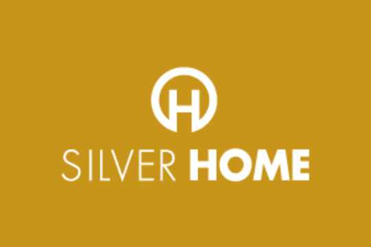 Silver Home Beurs ICC Gent