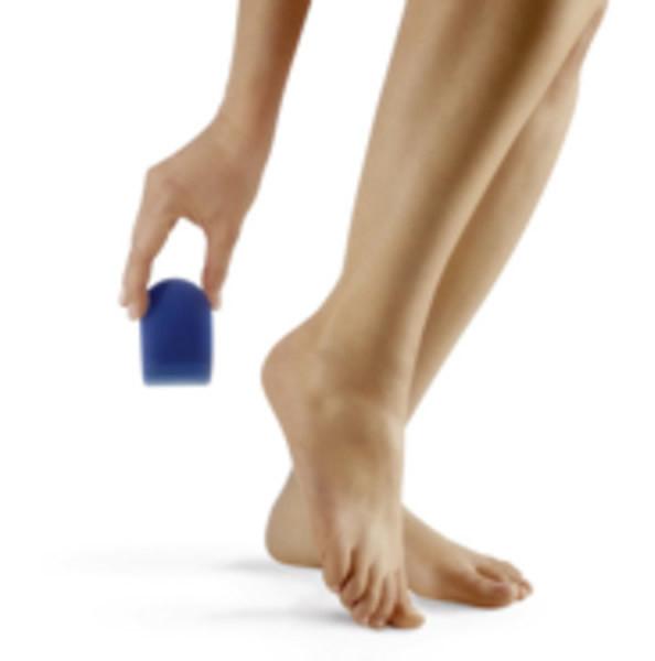 Viscobalance De Rijcker - Ganda Orthopedica bvba