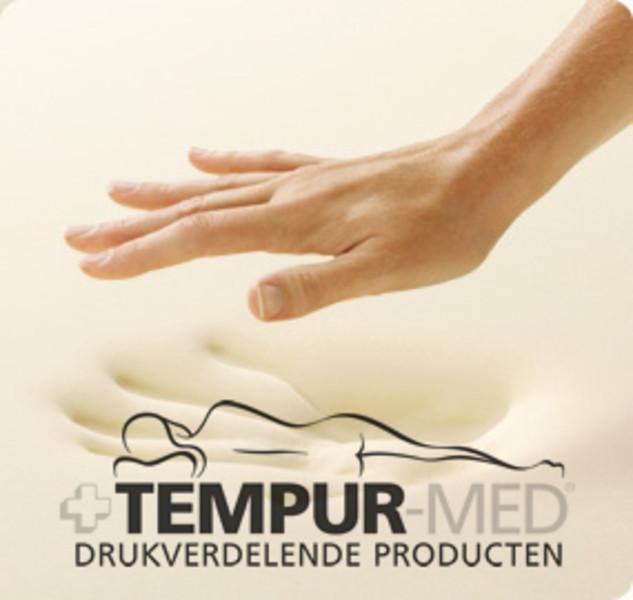 Matrassen De Rijcker - Ganda Orthopedica bvba