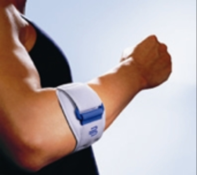 EpiPoint De Rijcker - Ganda Orthopedica bvba
