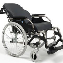 V300 De Rijcker - Ganda Orthopedica bvba