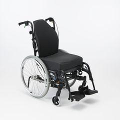 Dahlia De Rijcker - Ganda Orthopedica bvba