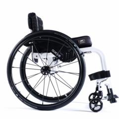 Quickie Xenon2 De Rijcker - Ganda Orthopedica bvba